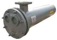 B&G Heat Exchanger SU 200px