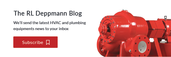 Subscribe to the HVAC Blog